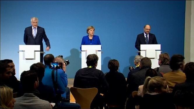 Principi+d%27acord+per+a+formar+un+nou+govern+de+coalici%C3%B3+a+Alemanya