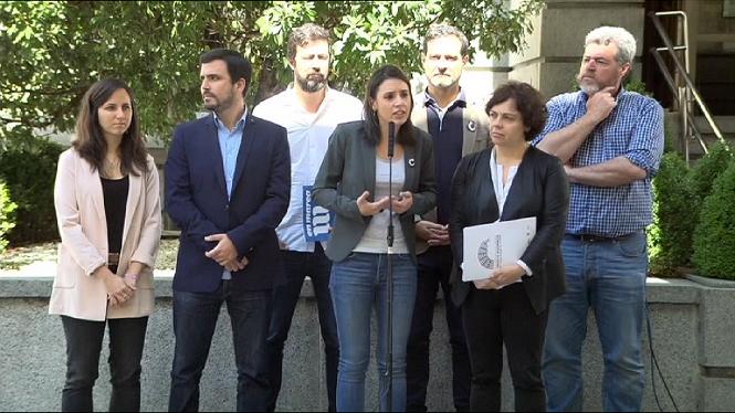 Units+Podem+registra+la+moci%C3%B3+de+censura+contra+Rajoy