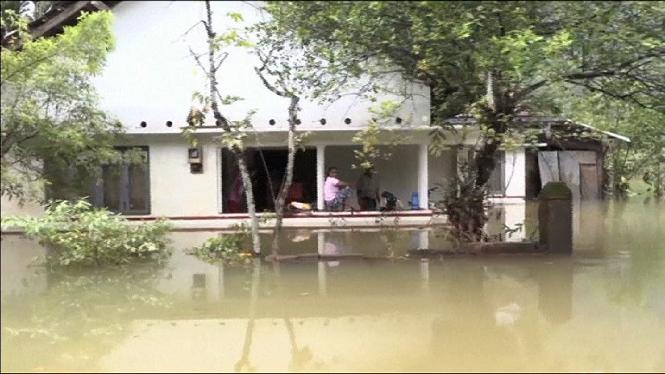 Ja+s%C3%B3n+180+els+morts+per+les+inundacions+de+Sri+Lanka