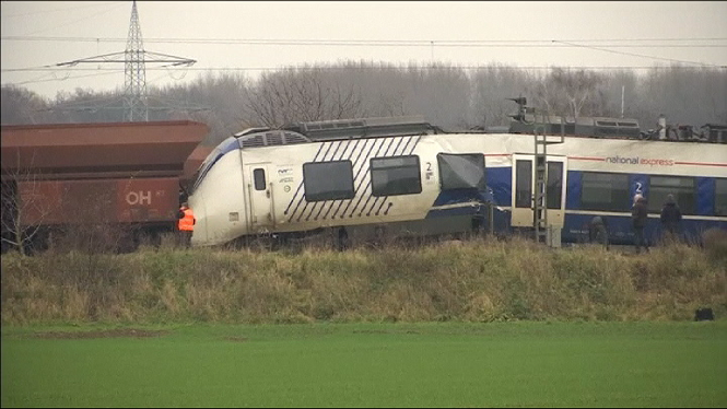 47+ferits+en+un+accident+ferroviari+a+Alemanya