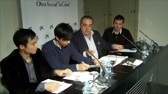 Els+restauradors+de+Mallorca+signen+un+acord+amb+els+empresaris+xinesos