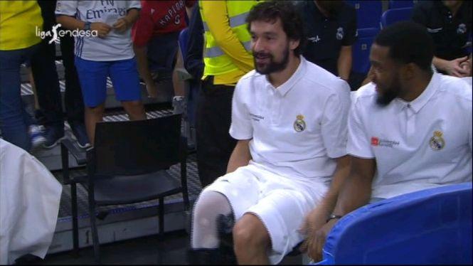 Navarro+felicita+Sergi+Llull+pels+seus+30+anys