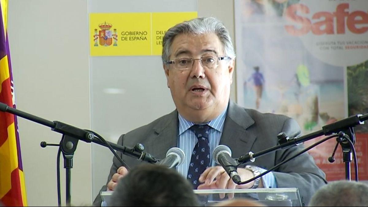 Espanya+mant%C3%A9+el+nivell+4+d%27alerta+antiterrorista