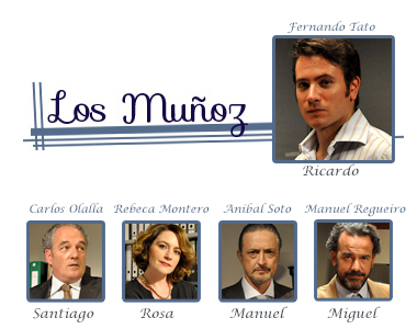 Faro_personajes_munoz