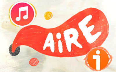 aire-podcast