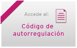 banner_codigo_autorregulacion2