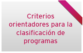 banner_criterios_0