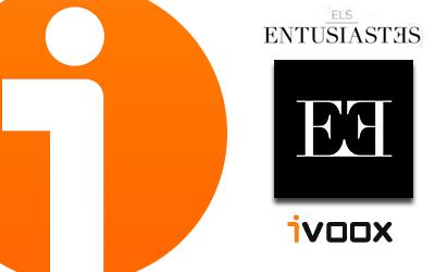 ee-ivoox