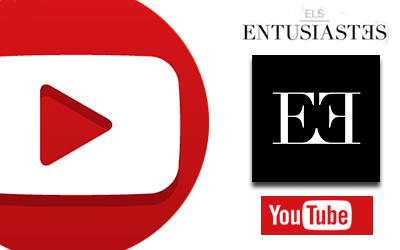 ee-youtube
