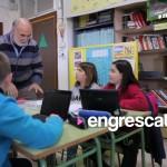 ENGRESCATS-PGM_PROJECTES_12