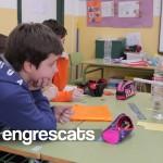 ENGRESCATS-PGM_PROJECTES_5