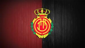 Escut Mallorca WEB
