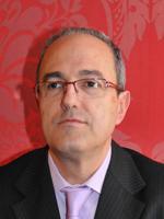 Josep Ma.codony Oliver
