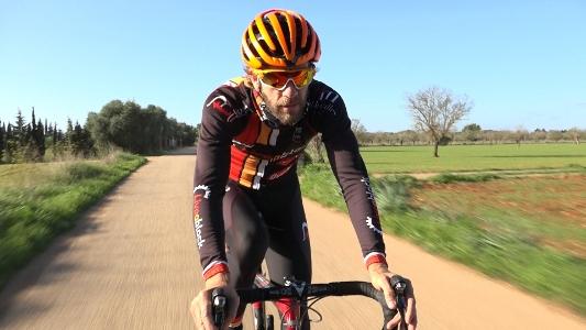 joan2-ciclisme-533-x-300