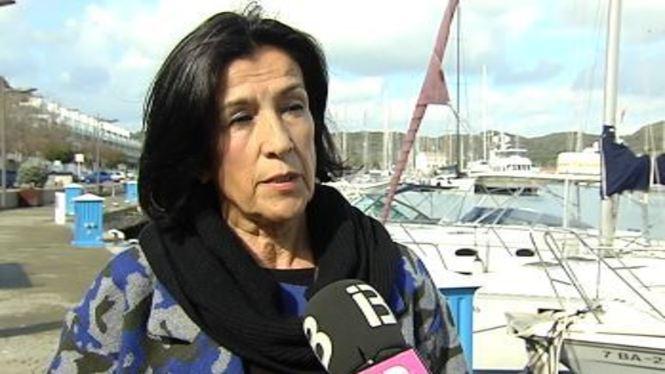 Joana Català
