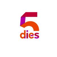 logo-5dies