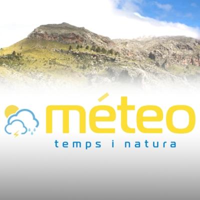 logo-meteo-400-x-400