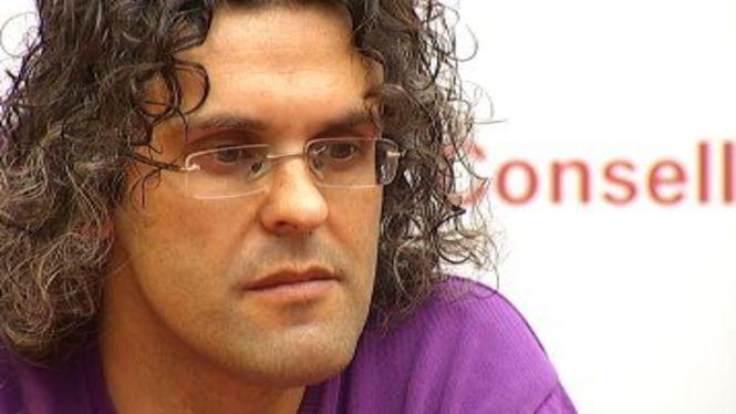 Manel Santana