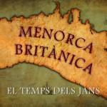 Menorca Britànica 3