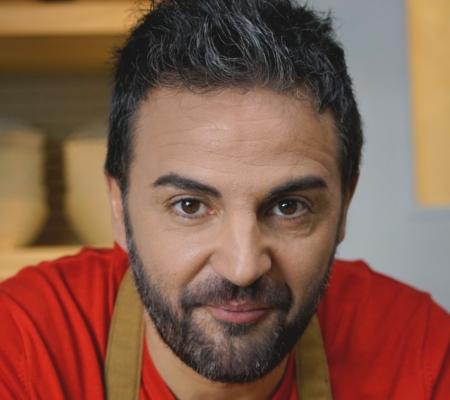 santi-taura-cuina-3-450-x-400