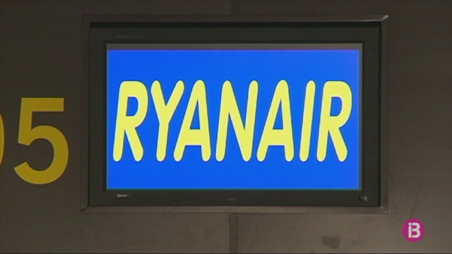 Ryanair+tanca+les+seves+bases+a+les+illes+Can%C3%A0ries