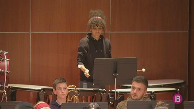 La+Jove+Orquestra+Rot%C3%A0ria+de+Mallorca+prepara+el+seu+primer+concert+solidari