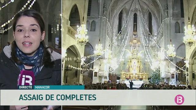 Assaig+de+Competes+a+Manacor+per+preparar+Sant+Antoni