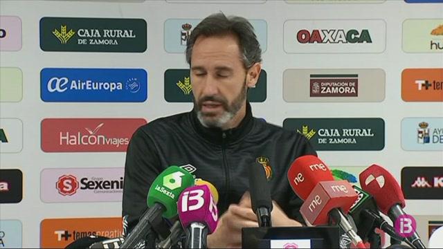 El+Mallorca+jugar%C3%A0+la+tercera+ronda+de+la+Copa+del+Rei