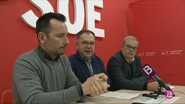El+PSOE+demanar%C3%A0+al+Consell+d%27Eivissa+un+repartiment+m%C3%A9s+%26%238216%3Bjust%27+dels+PIOS