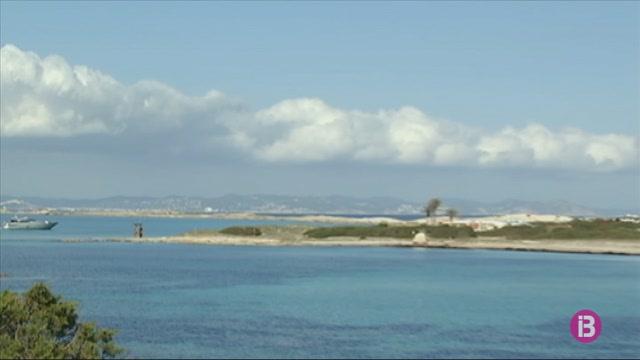 La+bicicleta%3A+el+mitj%C3%A0+idoni+per+descobrir+Formentera+de+manera+sostenible
