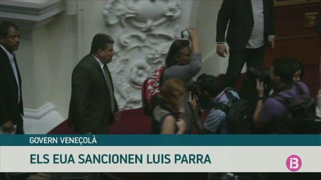 Els+Estats+Units+sancionen+el+diputat+vene%C3%A7ol%C3%A0+Luis+Parra