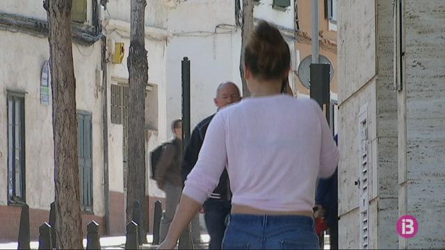 El+Consell+de+Menorca+posa+en+marxa+una+nova+aplicaci%C3%B3+per+ajudar+les+dones+maltractades