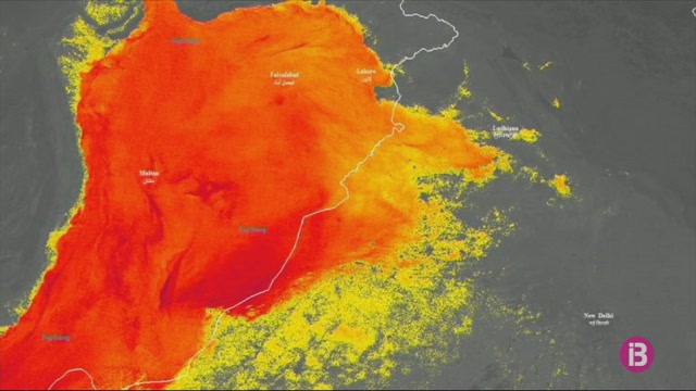 12+ciutats+espanyoles+superen+el+l%C3%ADmit+de+contaminaci%C3%B3+establert+per+l%27OMS