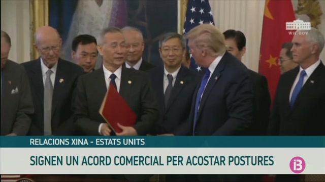 La+Xina+i+els+Estats+Units+signen+la+primera+fase+d%26apos%3Bun+acord+comercial