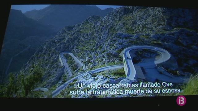 El+cinema+com+a+fil+conductor+per+promocionar+Mallorca+com+a+destinaci%C3%B3+tur%C3%ADstica