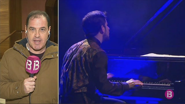 Els+pianistes+Marco+Mezquida+i+Suso+Gonz%C3%A1lez+uneixen+el+seu+talent+al+Teatre+Principal+de+Ma%C3%B3