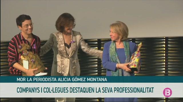 Mor+la+periodista+Alicia+G%C3%B3mez+Montano