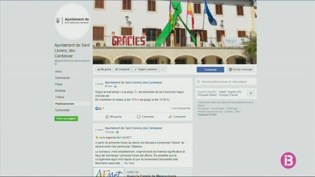 Els+ajuntaments+avisen+dels+actes+cancel%C2%B7lats+a+les+xarxes+socials