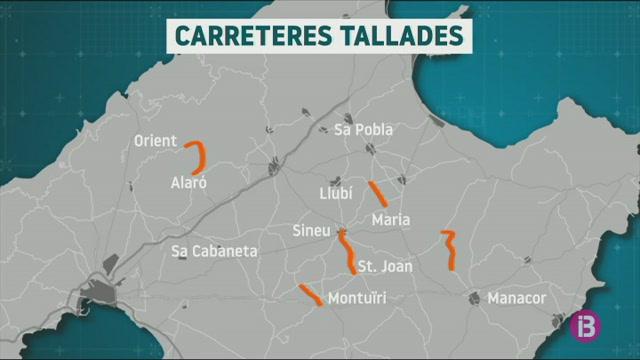 L%27112+at%C3%A9n+309+incid%C3%A8ncies+a+les+Illes+com+a+conseq%C3%BC%C3%A8ncia+de+la+borrasca+Gl%C3%B2ria