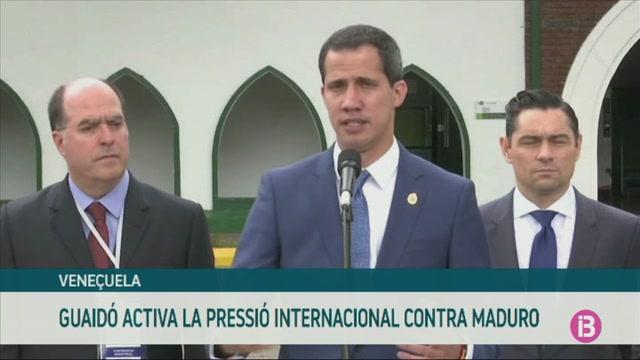 Els+Estats+Units+i+els+seus+aliats+es+posicionen+contra+Maduro