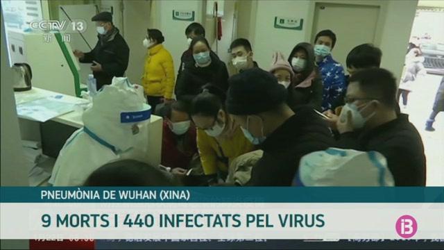Pugen+a+9+els+morts+per+la+pneum%C3%B2nia+de+Wuhan