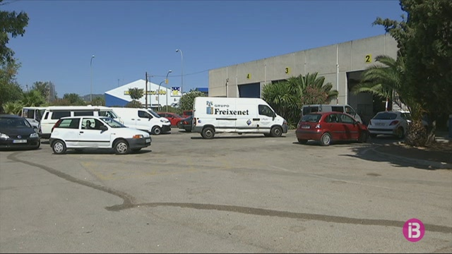 El+Consell+de+Mallorca+allibera+noves+cites+per+passar+la+Inspecci%C3%B3+T%C3%A8cnica+de+Vehicles