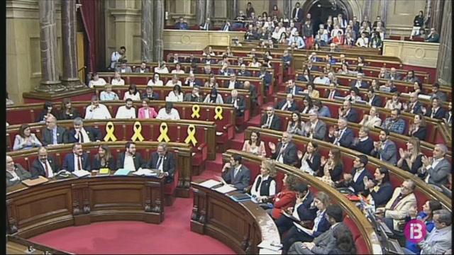 Un+60%25+de+catalans+suspenen+la+gesti%C3%B3+de+la+Generalitat