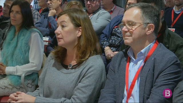 Josep+Mar%C3%AD+Ribas%2C+nou+secretari+general+de+la+Federaci%C3%B3+Socialista+d%27Eivissa