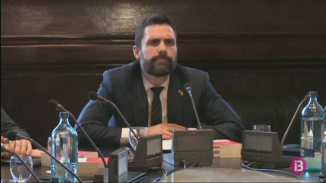 La+Mesa+del+Parlament+acorda+retirar+l%27acta+de+diputat+a+Quim+Torra