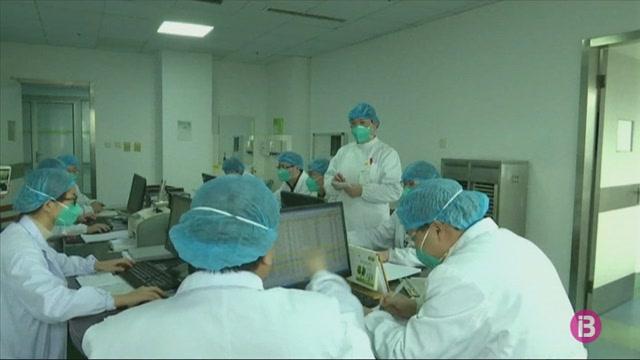 Xina+eleva+a+80+les+v%C3%ADctimes+mortals+causades+pel+coronavirus