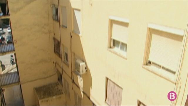 L%27Oficina+Antidesnonaments+de+Palma+ha+aturat+1759+desnonaments