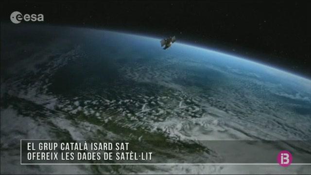Projecte+pilot+a+Balears+per+detectar+pl%C3%A0stics+des+de+l%26apos%3Bespai