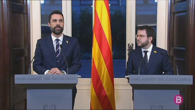 Els+Pressupostos+de+Catalunya+ja+han+entrat+al+Parlament