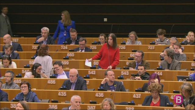 El+Parlament+Europeu+debat+la+resposta+comunit%C3%A0ria+per+la+borrasca+Gloria
